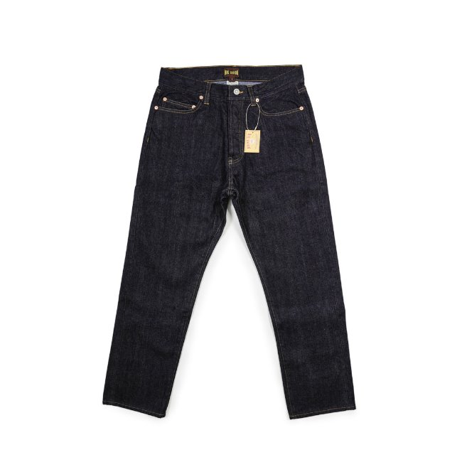 [빅유니온]Big Union_13oz 제패니즈 데님 13oz Japanese Denim  1 Year