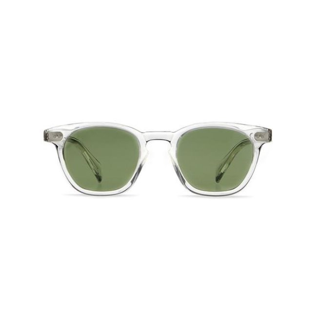 [앨린 스큐라]ALLYN SCURA_ASE LEGEND 031-18 - TEMPERED GLASS SUN LENSES