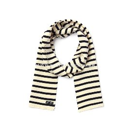 [세인트제임스]SAINT JAMES_Scarf Raye(050)