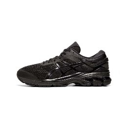 [아식스]ASICS_GEL-KAYANO 26(4E) BLACK